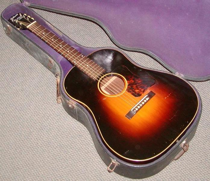 Gibson_Acoustic